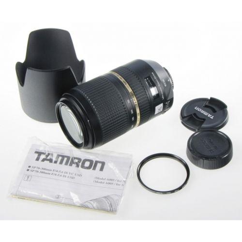 demo-tamron-af-s-70-300mm-vc-f-4-5-6-di-ld-afs-pt-nikon-036086-23051