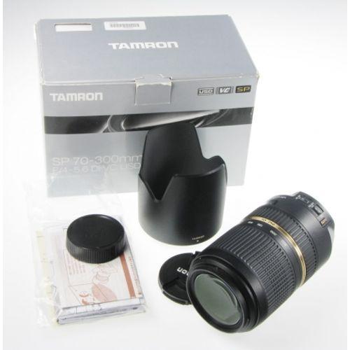 demo-tamron-af-s-70-300mm-vc-f-4-5-6-di-ld-afs-pt-nikon-008865-23052