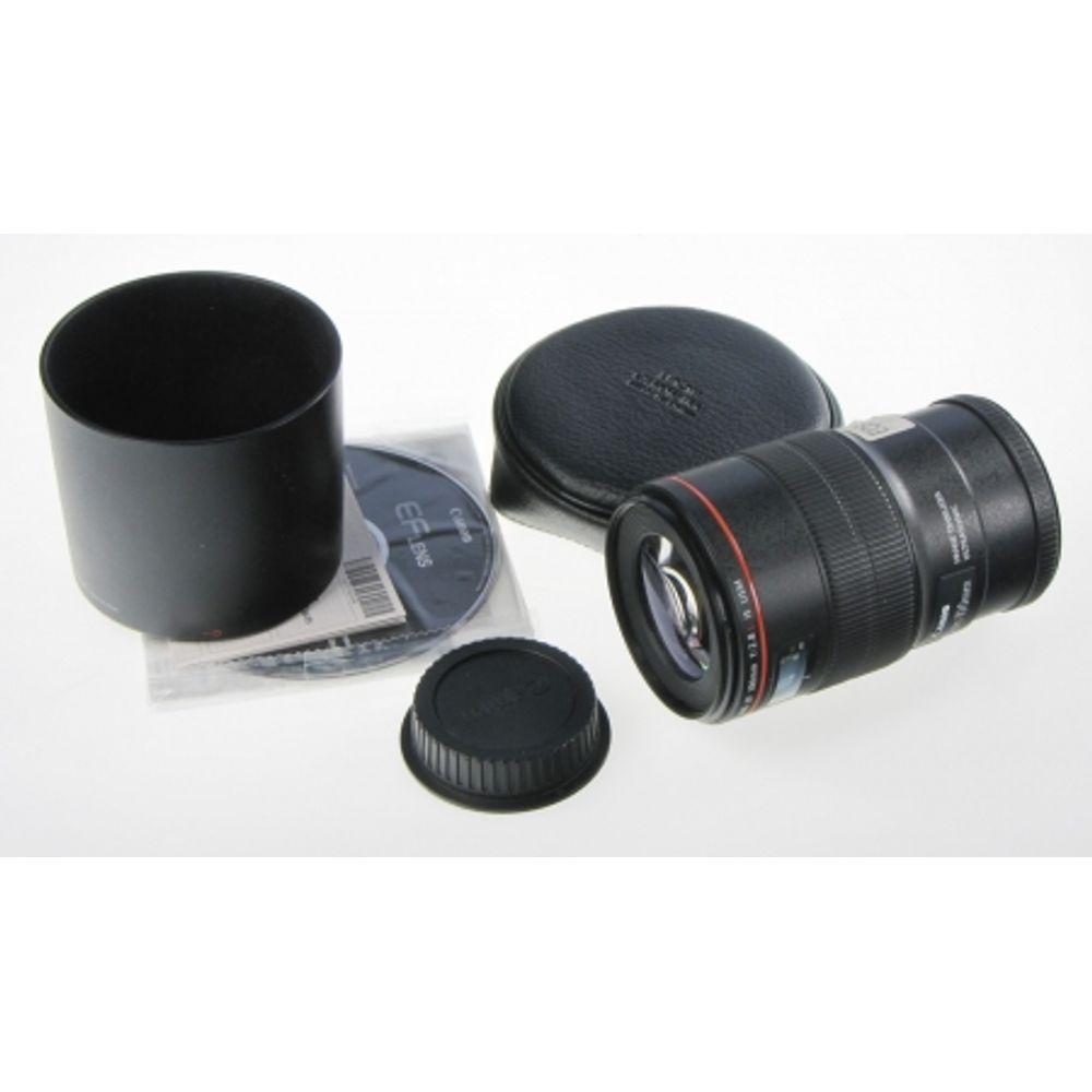 demo-canon-ef-100mm-f-2-8-l-is-usm-macro-nou-03055832-23067