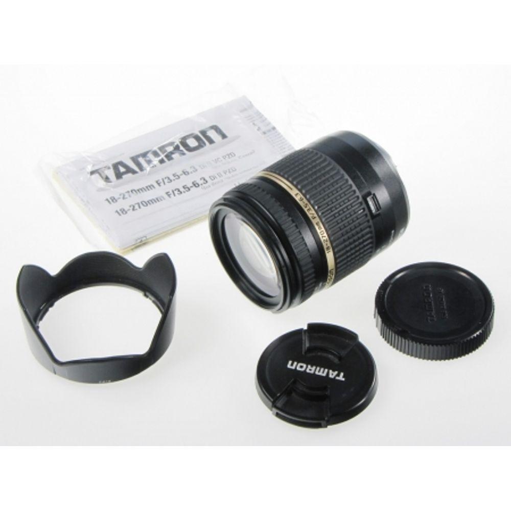 demo-tamron-af-18-270mm-f-3-5-6-3-di-ii-vc-pzd-canon-010761-23070