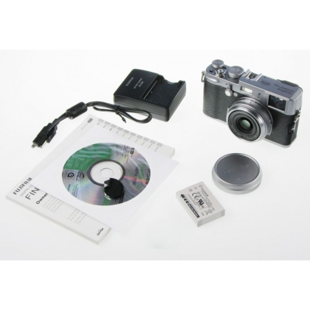 demo-fuji-finepix-x100-sn-12m00411-23087