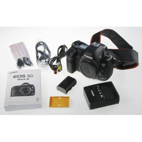 demo-canon-eos-5d-mark-iii-body-023021001330-23091