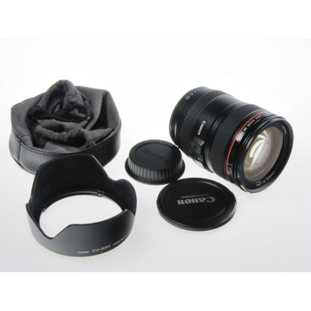 demo-canon-ef-24-105mm-f-4-l-is-usm-3657059-23093