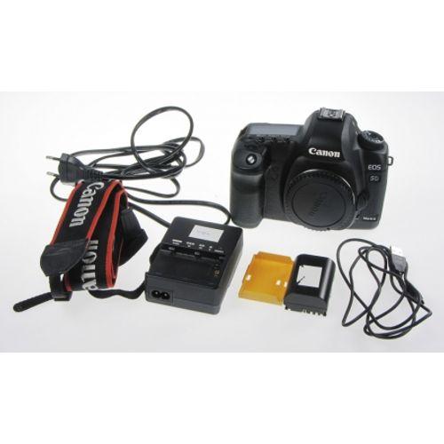 demo-canon-eos-5d-mark-ii-body-3031500412-23094