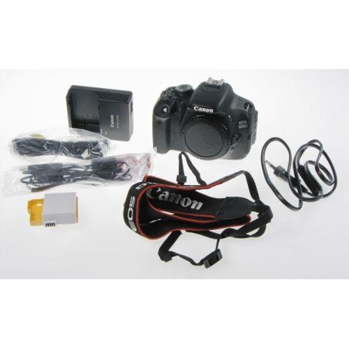 demo-canon-eos-600d-body-023011008391-23105