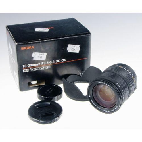 demo-sigma-18-200mm-f-3-5-6-3-dc-os-pt-nikon-af-sn-10843597-23172