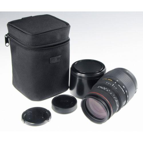 demo-sigma-70-300mm-f-4-5-6-dg-apo-macro-for-nikon-af-s-sn-10323708-23173