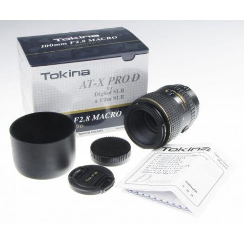 demo-tokina-atx-100mm-f-2-8-pro-d-macro-af-nikon-sn-7255647-23174