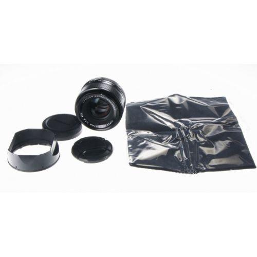 demo-fuji-fujinon-xf-lens-xf-35mm-f1-4-r-sn-21a09135-23315