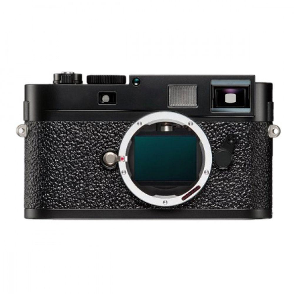 leica-m9-p-digital-rangefinder-body-argintiu-cromat-23374