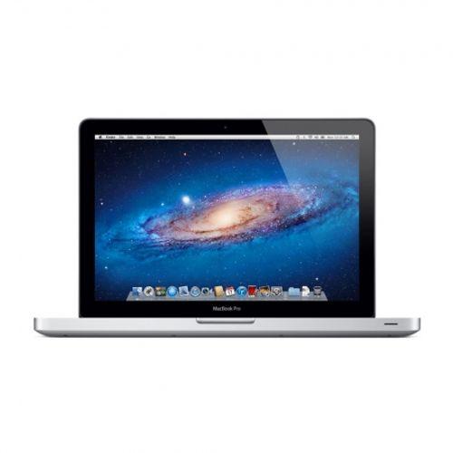 apple-macbook-pro-13-i5-2-5ghz-4gb-ram-hdd-250-gb-hd-4000-23473