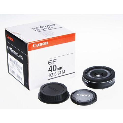 demo-canon-ef-40mm-f-2-8-sn-9021106482-23512