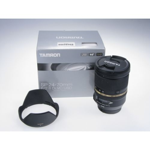demo-tamron-sp-24-70mm-f-2-8-di-vc-usd-pt-nikon-sn000149-23565