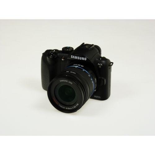 demo-samsung-nx-11-negru-sn-8521c10b509241w-8159c10b503046l-23790