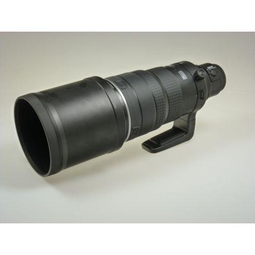 demo-olympus-zuiko-digital-90-250mm-sn-146001194-23796