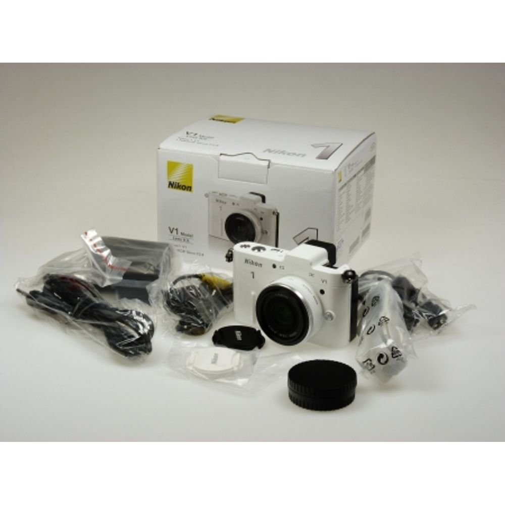 demo-nikon-1-v1-kit-10-f-2-8-white-sn-62000971-1110002961-23799
