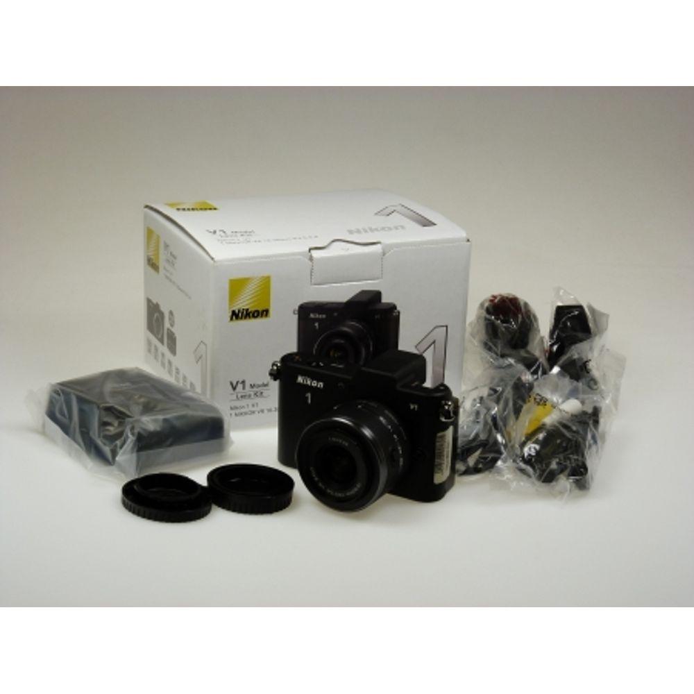 demo-nikon-1-v1-kit-1-nikkor-vr-10-30mm-f-3-5-5-6-black-sn-61001878-150018231-23800
