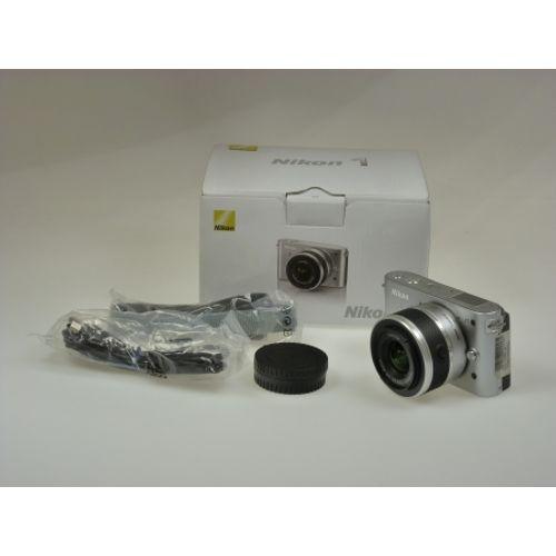 demo-nikon-1-j1-kit-1-vr-10-30mm-f-3-5-5-6-silver-sn-64000850-1030000715-23801