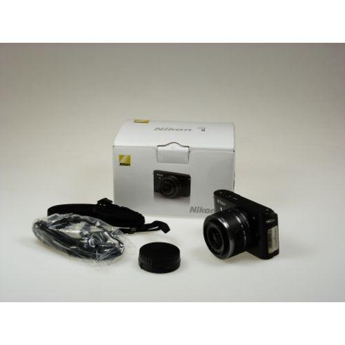 demo-nikon-1-j1-kit-1-nikkor-vr-10-30mm-f-3-5-5-6-black-sn-61000576-1050011719-23802