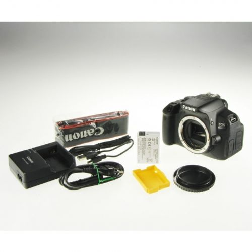 demo-canon-eos-650d-body-sn-053053025829-23840