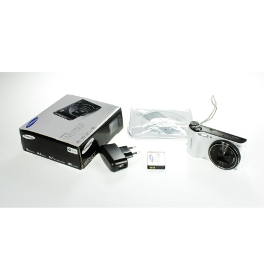 demo-samsung-aparat-foto-compact-wb150f-white-23916
