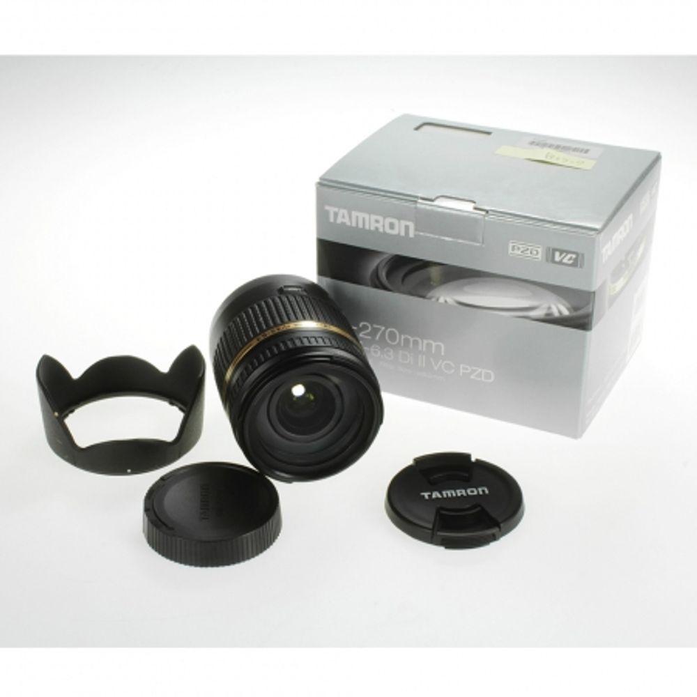 demo-tamron-af-18-270mm-f-3-5-6-3-di-ii-vc-pzd-canon-sn-078602-23930