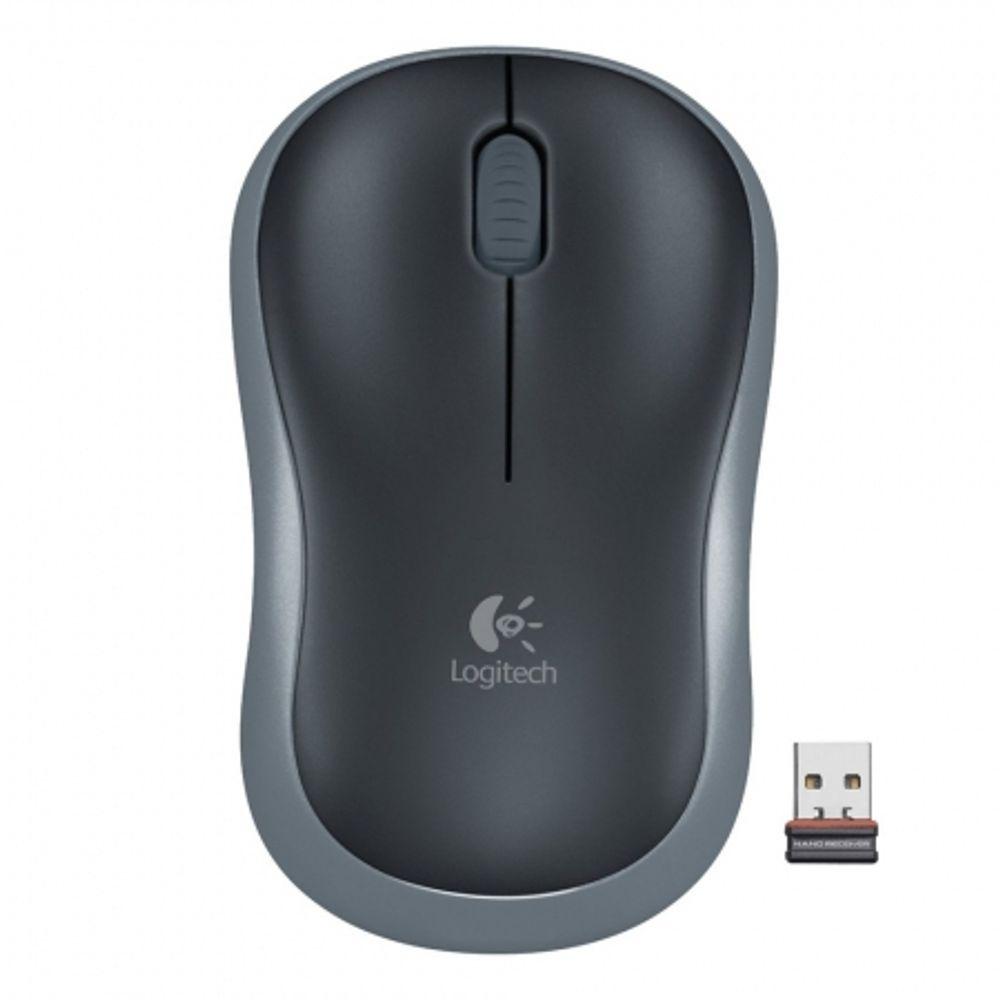 mouse-logitech-m185-24136