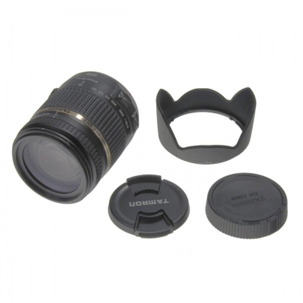 demo-tamron-af-18-270mm-f-3-5-6-3-di-ii-vc-pzd-canon-sn-159164-24333