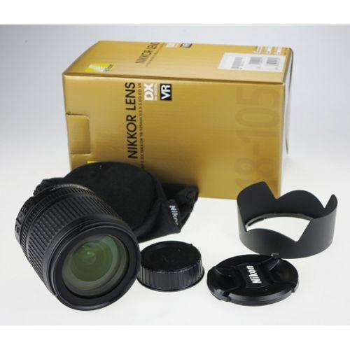 demo-nikon-18-105mm-f-3-5-5-6g-afs-vr-sn-35641101-25404