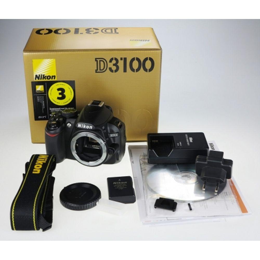 demo-nikon-d3100-body-sn-7837188-25405