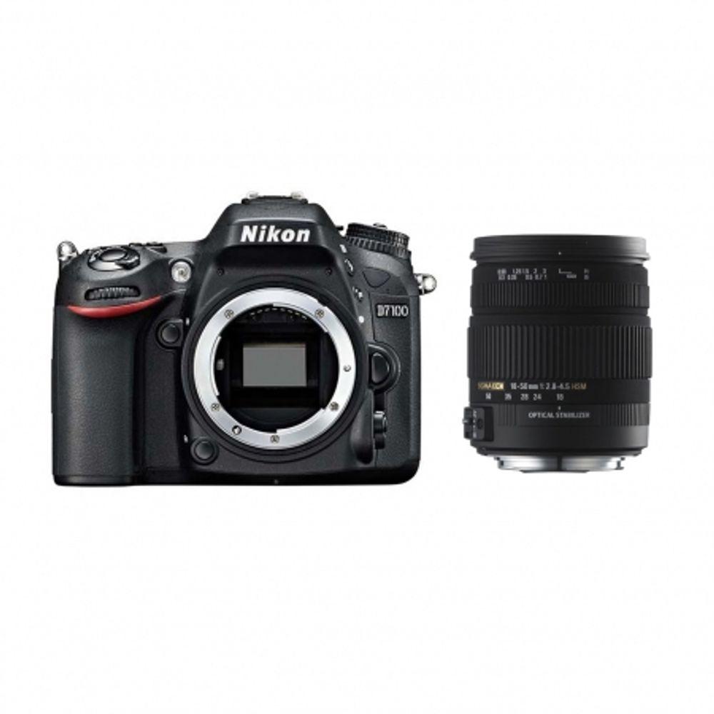 nikon-d7100-sigma-18-50mm-2-8-4-os-hsm-dx-25812