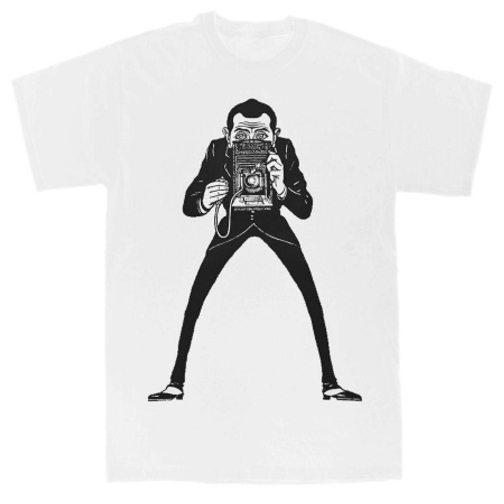 tricou-fotograf-alb-marimea-l-26816