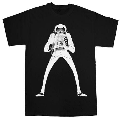 tricou-fotograf-negru-marimea-l-26824
