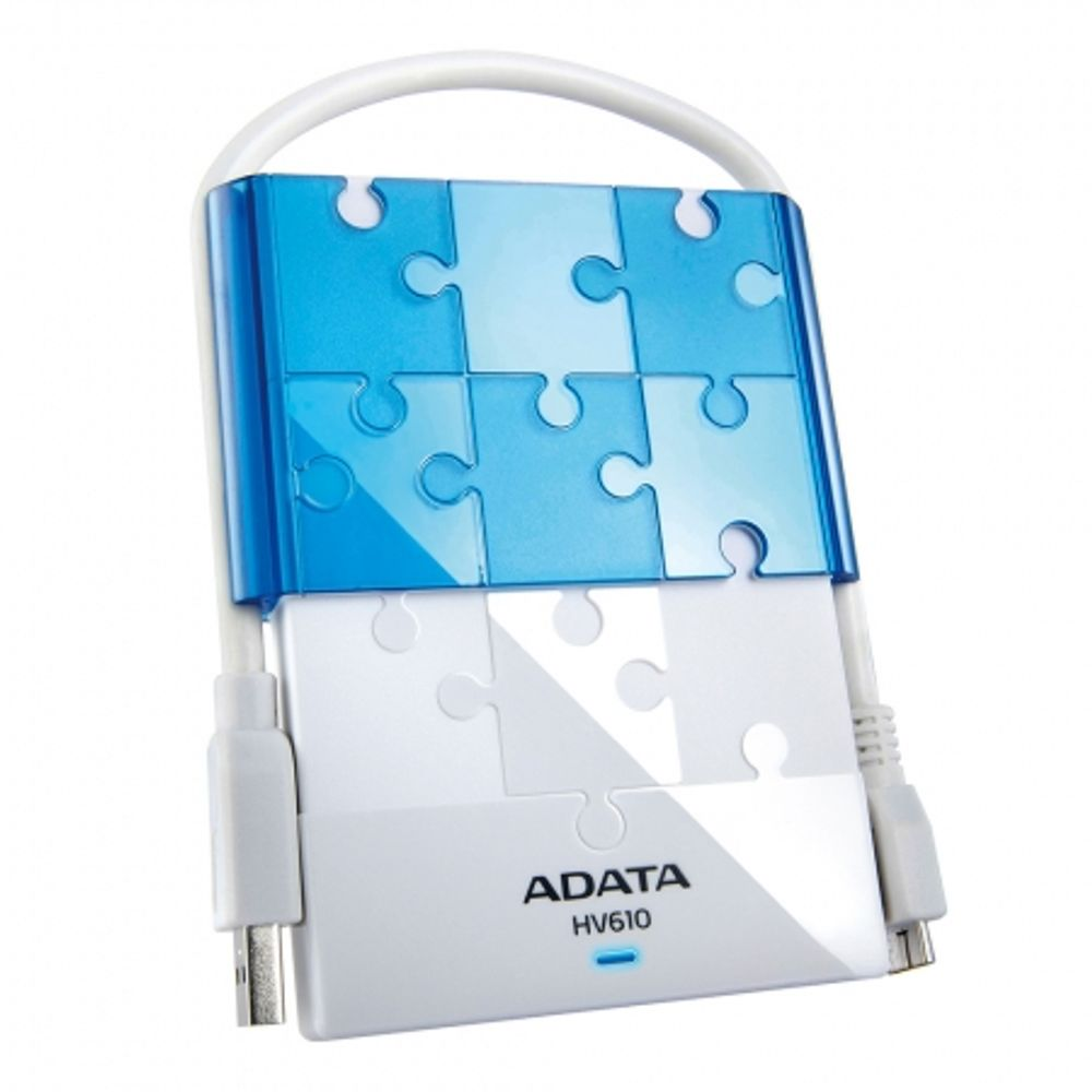 adata-hdd-ext-2-5-hv610-500gb-3-0-alb-27123
