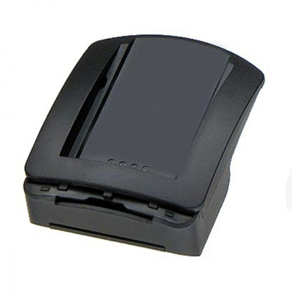 power3000-plate-conector-pt-avmp840se-pt-canon-lp-e12-27127