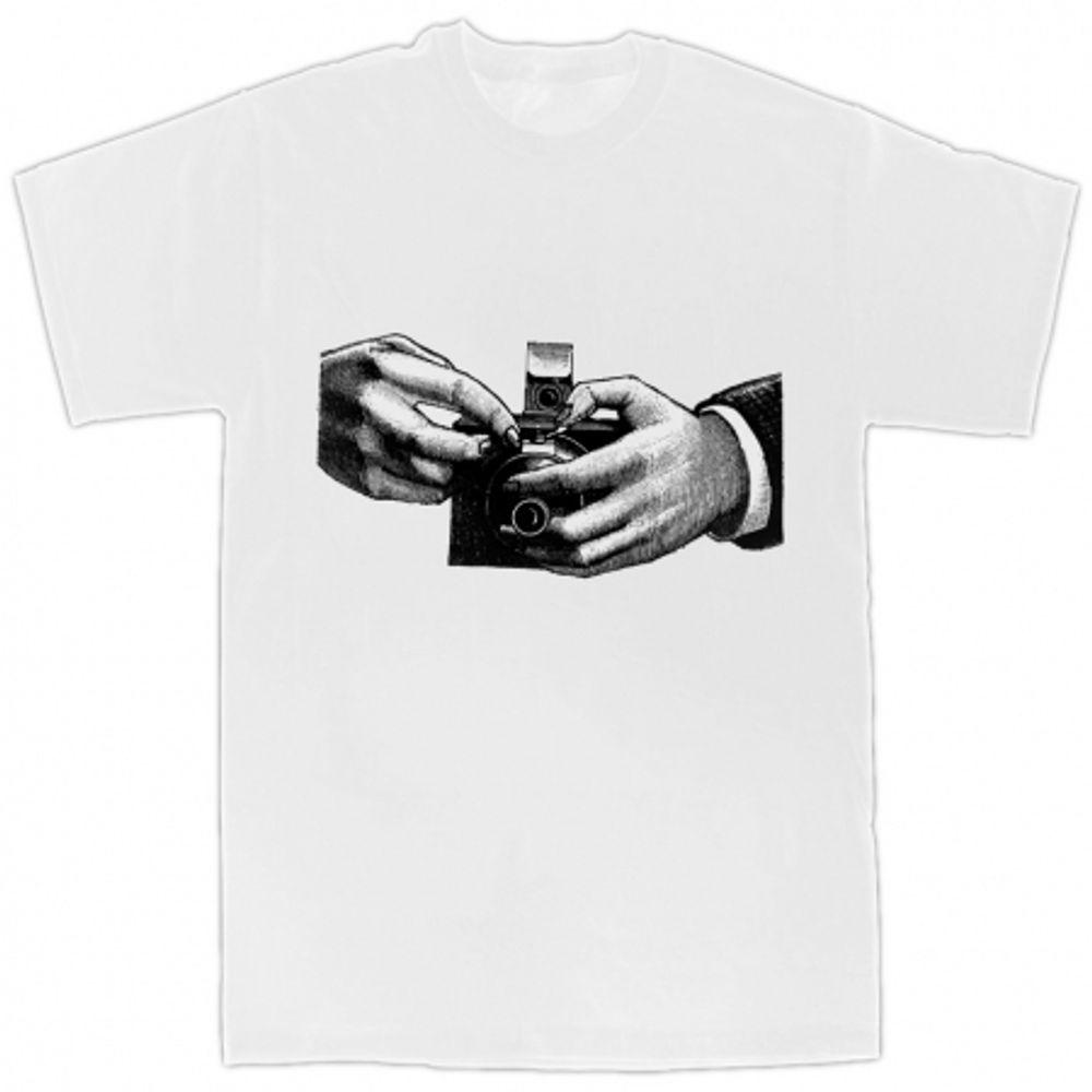 tricou-aparat-foto-alb-marimea-m-27161