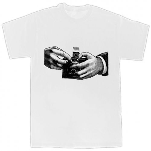 tricou-aparat-foto-alb-marimea-xl-27169
