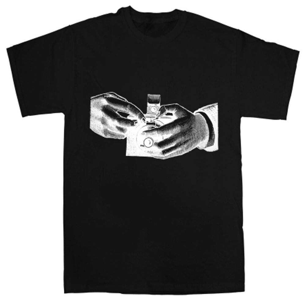 tricou-aparat-foto-negru-marimea-s-27170