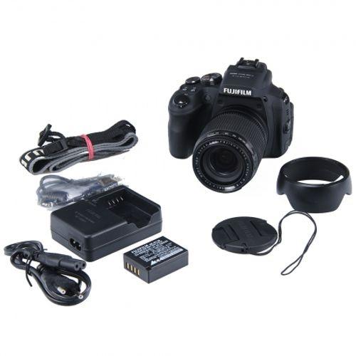 demo-fuji-aparat-foto-compact-finepix-hs-50-3el02256-27181