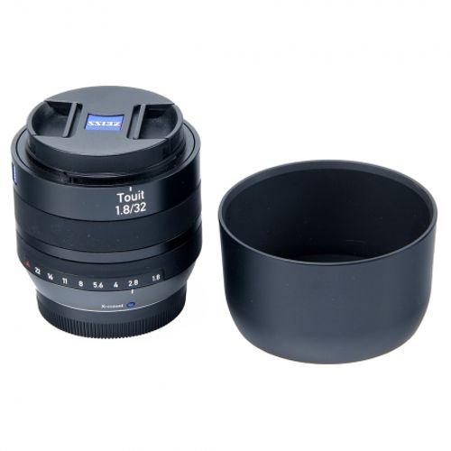 demo-carl-zeiss-touit-32mm-1-8-x-mount-27214