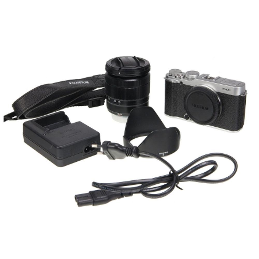 demo-fujifilm-finepix-x-m1-silver-kit-16-50mm-36l00932-29167