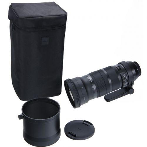 demo-sigma-120-300mm-f2-8-dg-os-hsm-canon-sports-50177537-29254