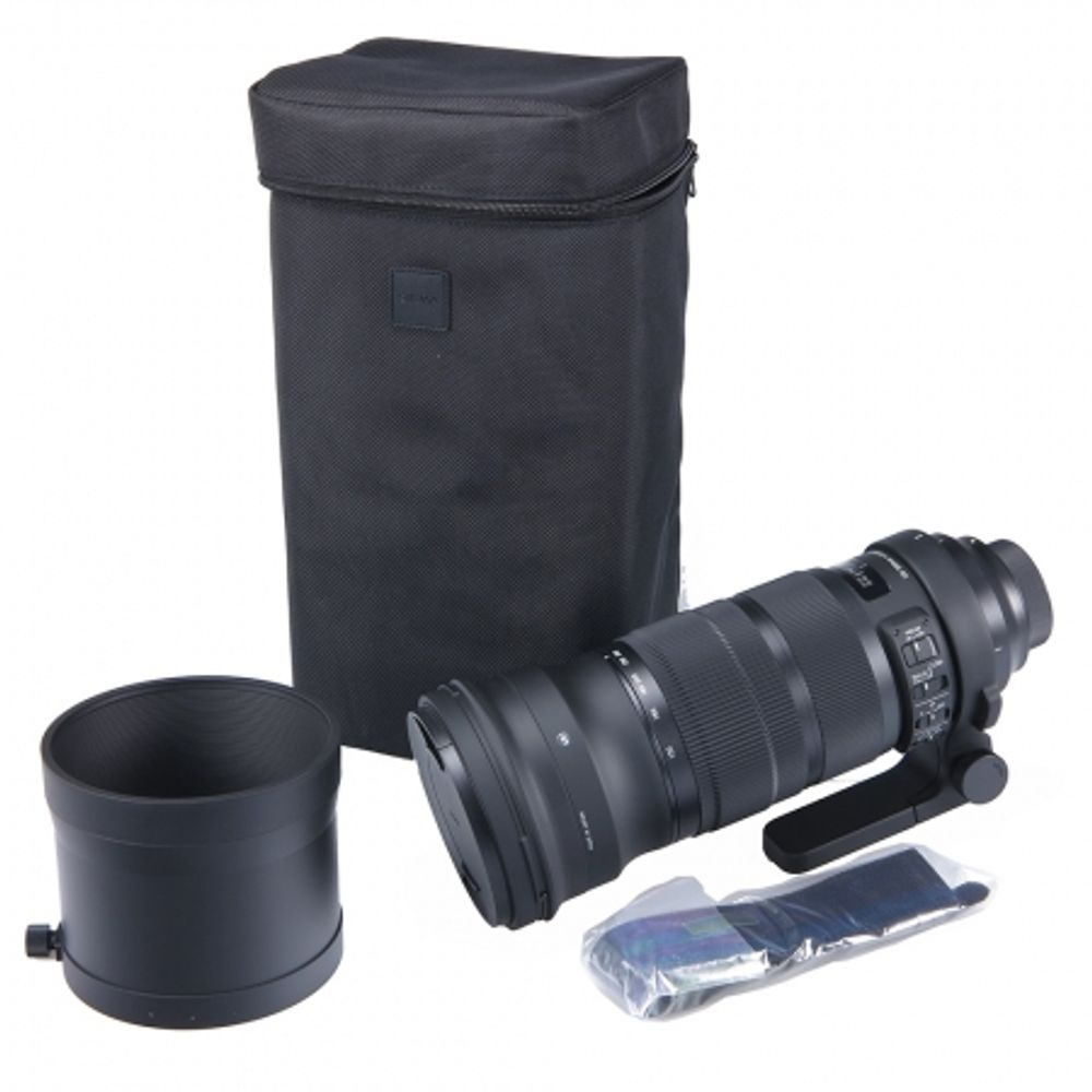 demo-sigma-120-300mm-f2-8-dg-os-hsm-nikon-af-s-sports-50181529-29255