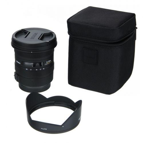 demo-sigma-10-20mm-f-3-5-ex-dc-hsm--new--for-canon-eos-13662596-29256