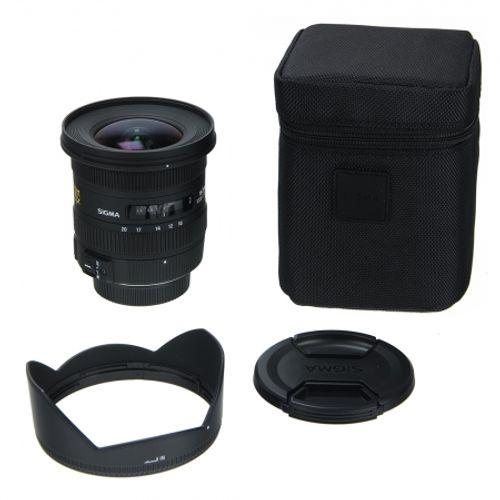 demo-sigma-10-20mm-f-3-5-ex-dc-hsm--new--for-nikon-af-13753513-29257