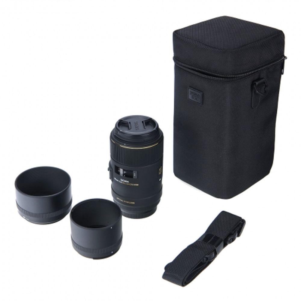 demo-sigma-105mm-f-2-8-macro-ex-dg-os-canon-ef-29260