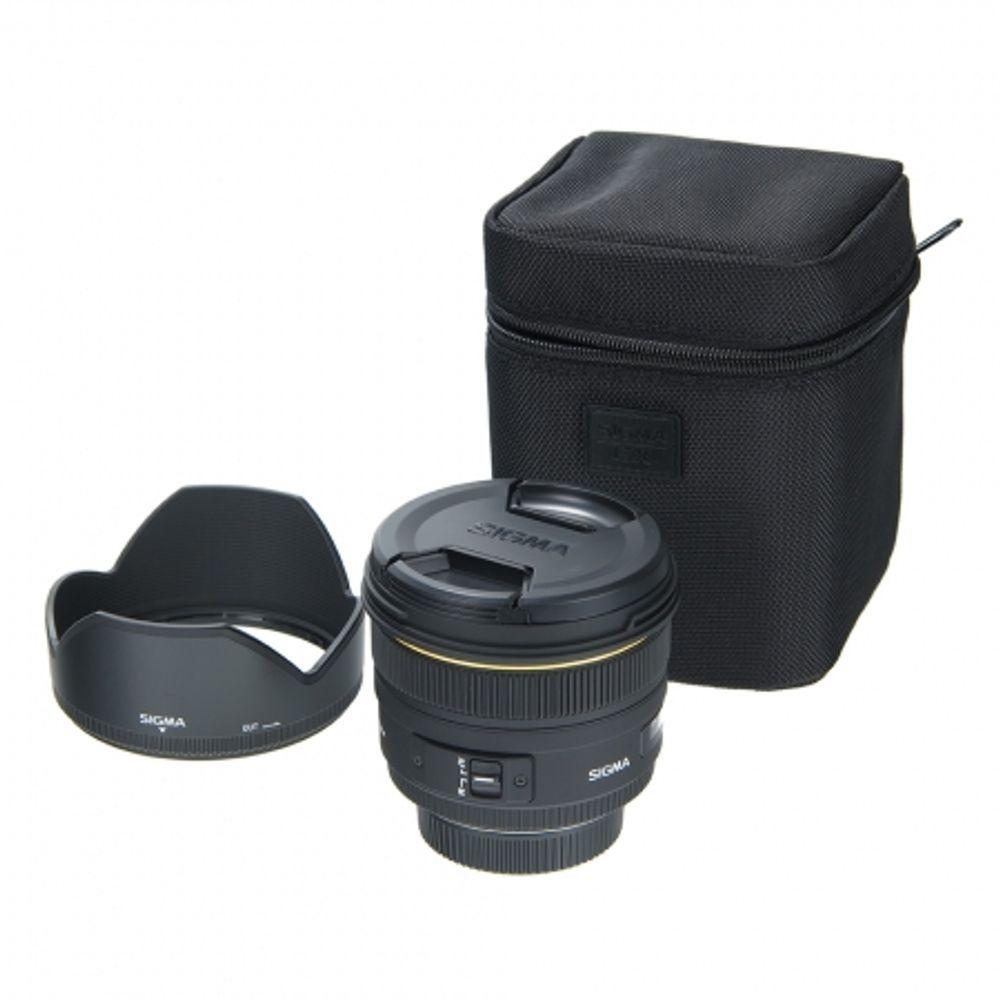 demo-sigma-50mm-f-1-4-ex-dg-hsm-pt-nikon-ef-13381311-29261