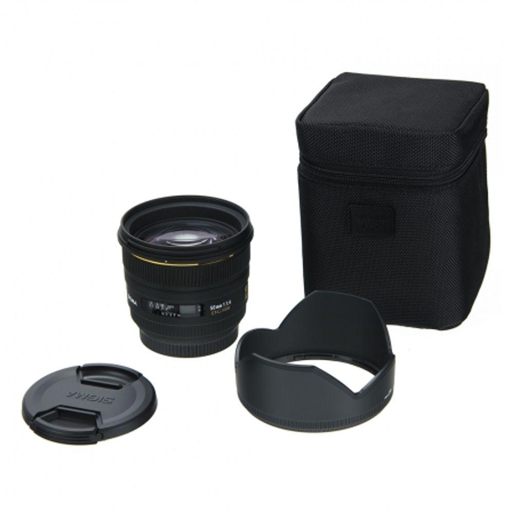 demo-sigma-50mm-f-1-4-ex-dg-hsm-pt-canon-ef-13521322-29263