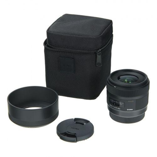 demo-sigma-30mm-f-1-4-ex-dc-hsm-canon-ef-s-art-50181893-29265