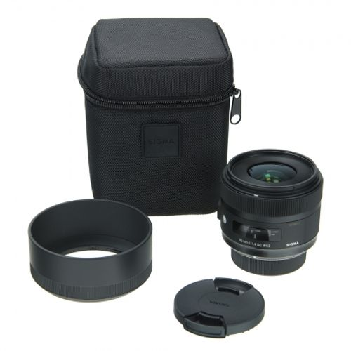 demo-sigma-30mm-f-1-4-ex-dc-hsm-nikon-dx-art-50169214-29266
